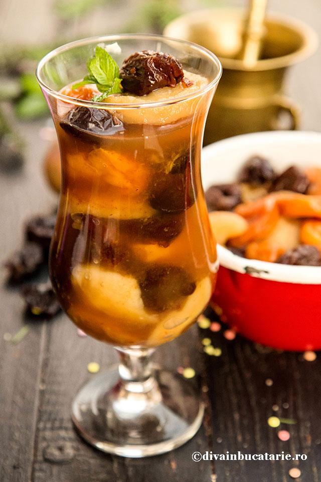 compot-fructe-uscate-oshav