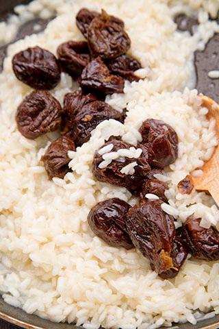 orez-cu-prune-uscate-4