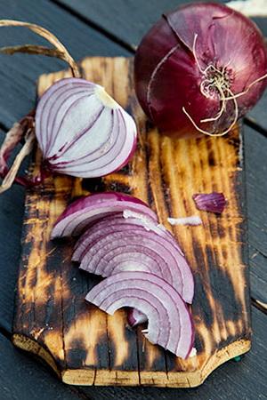 pastrav-pane-cu-salata-de-cartofi-4