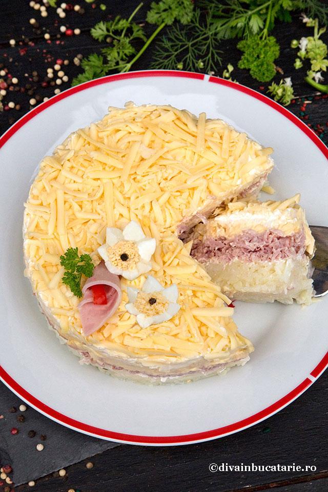 salata-mimoza-diva