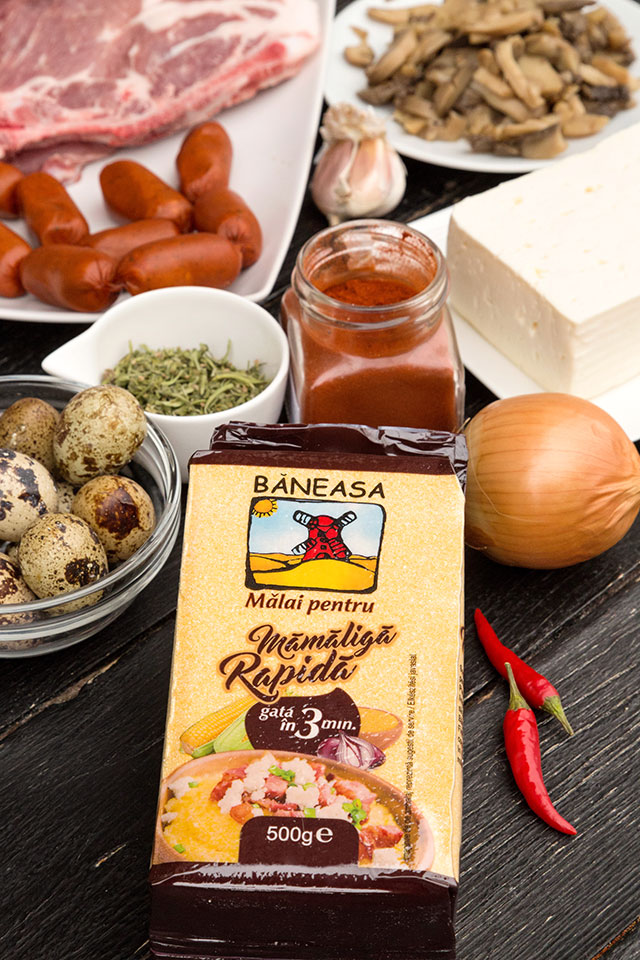 tarta-mamaliga-ingrediente