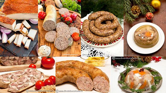 aperitive-traditionale-de-craciun