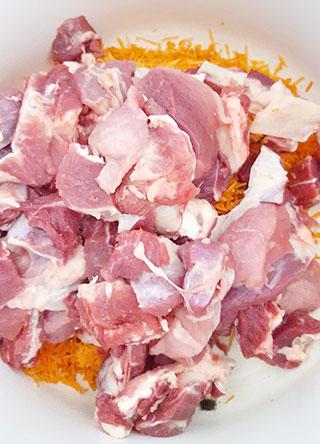 ciorba-ungureasca-de-porc-cu-hrean-torma-2