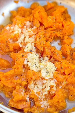 dorada-cu-piure-picant-de-morcovi-6