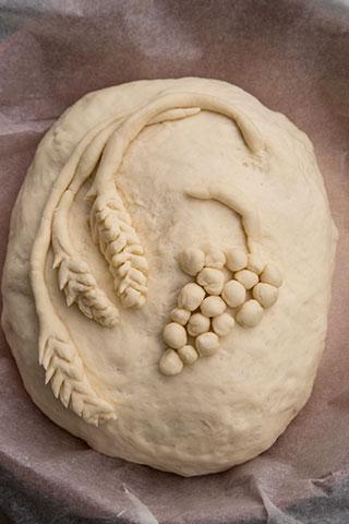 paine-bulgareasca-4