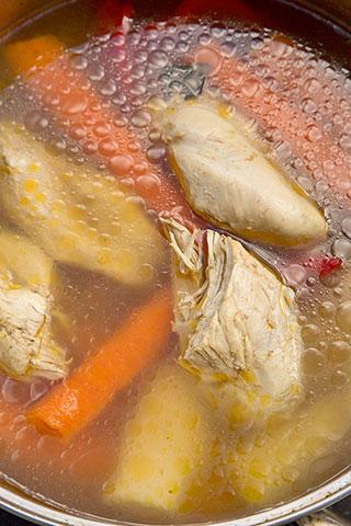 salata-de-pui-cu-legume-si-maioneza-1a