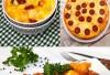 5-retete-de-cartofi-cu-carnati