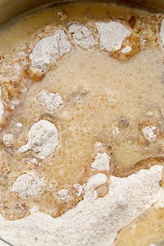 briose-vegane-cu-lamaie-2