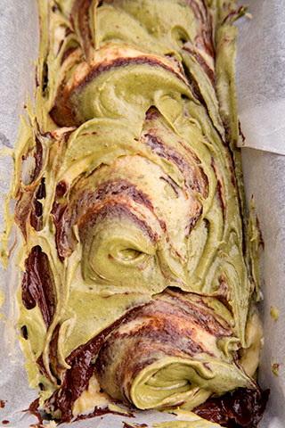 chec-marmorat-cu-cacao-si-matcha-7