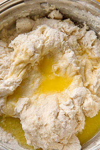 chifle-pentru-hamburgheri-4