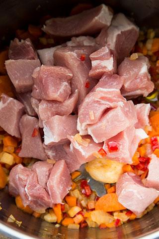 ciorba-porc-cu-orez-2