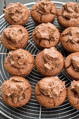 cupcakes-bounty-6