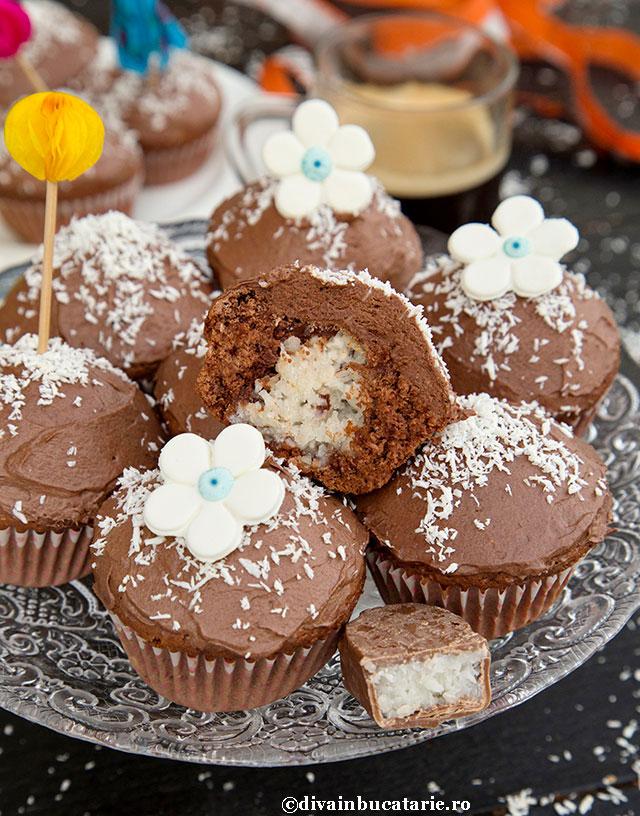cupcakes-bounty-sectiune