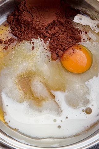 prajitura-cu-foi-de-cacao-si-crema-de-vanilie-1