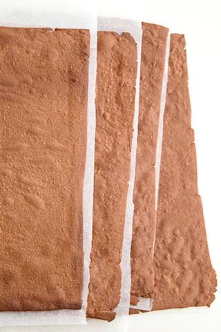 prajitura-cu-foi-de-cacao-si-crema-de-vanilie-4