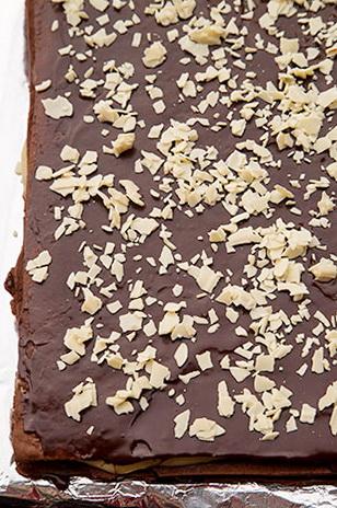 prajitura-cu-foi-de-cacao-si-crema-de-vanilie-8