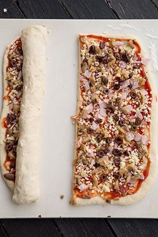 tort-rondele-de-pizza-4