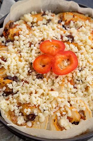 tort-rondele-de-pizza-6
