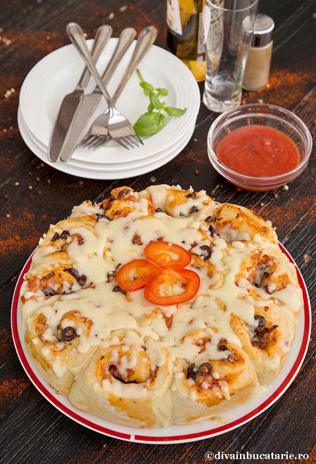 tort-rondele-de-pizza-7