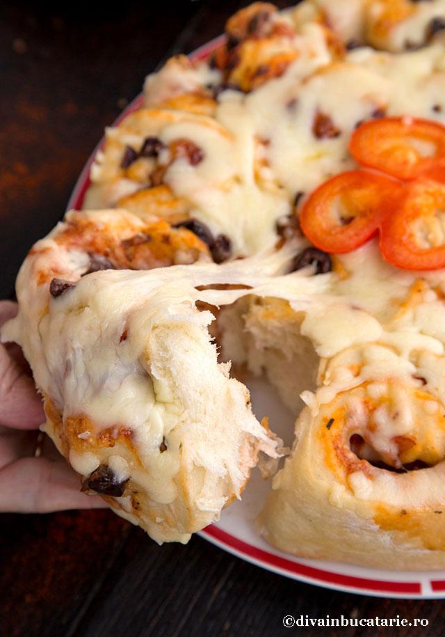 tort-rondele-de-pizza-8