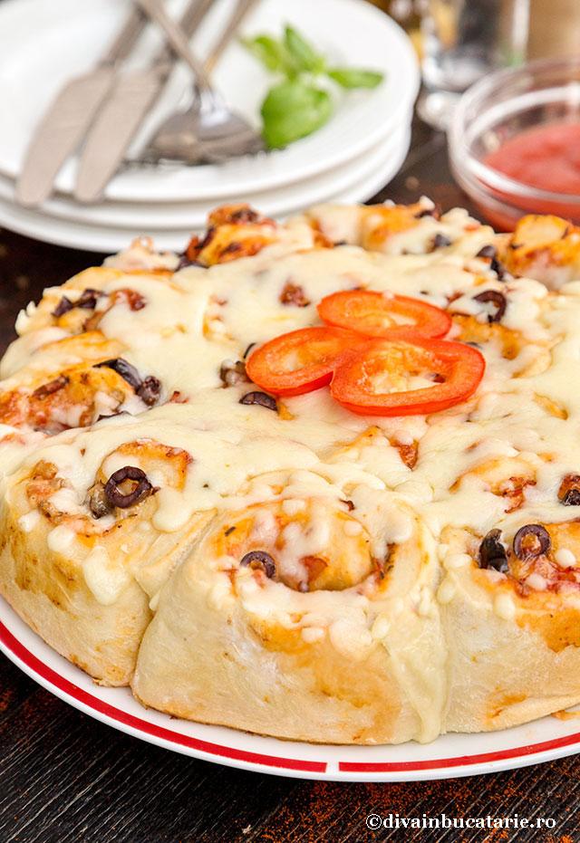tort-rondele-de-pizza-x