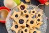 biscuiti-dietetici-cu-gem