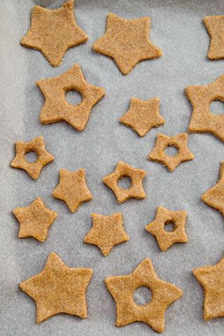 biscuiti-dietetici-cu-gem-6