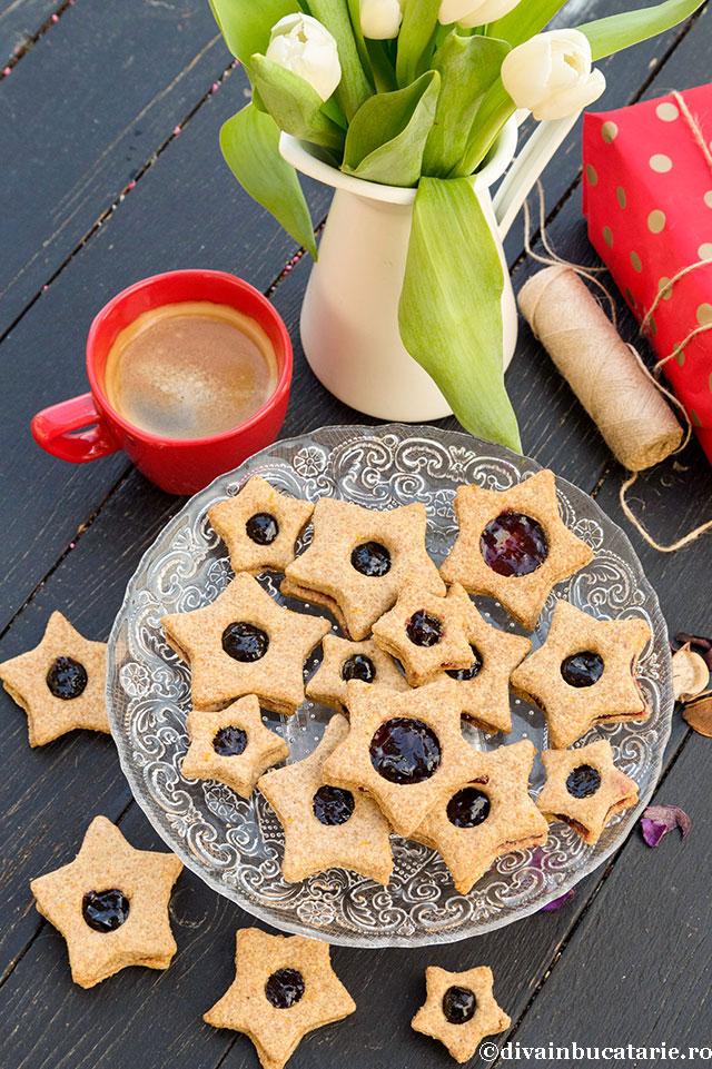 biscuiti-reteta-diabetici-A