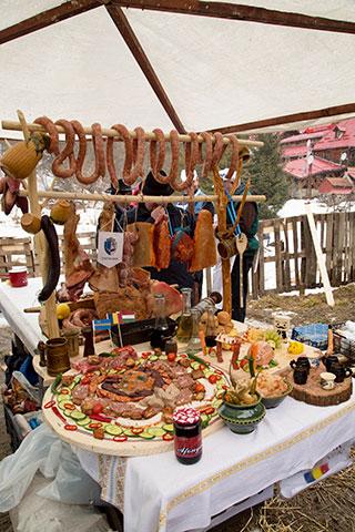festivalul-pomana-porcului-2