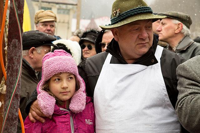 festivalul-pomana-porcului-6