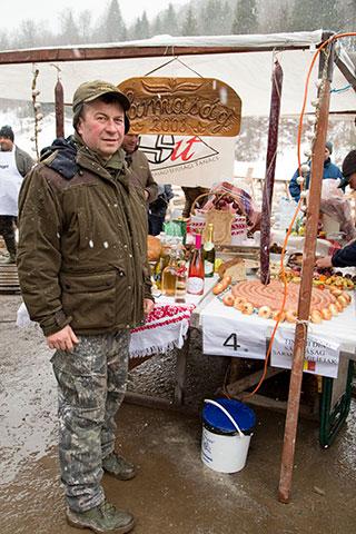 festivalul-pomana-porcului-7