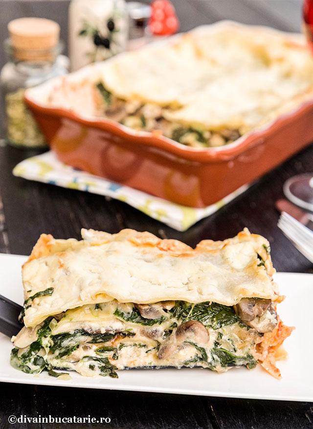 lasagna-cu-spanac-si-ciuperci-B-2