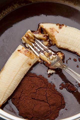negresa-banane---reteta-diabetici-2