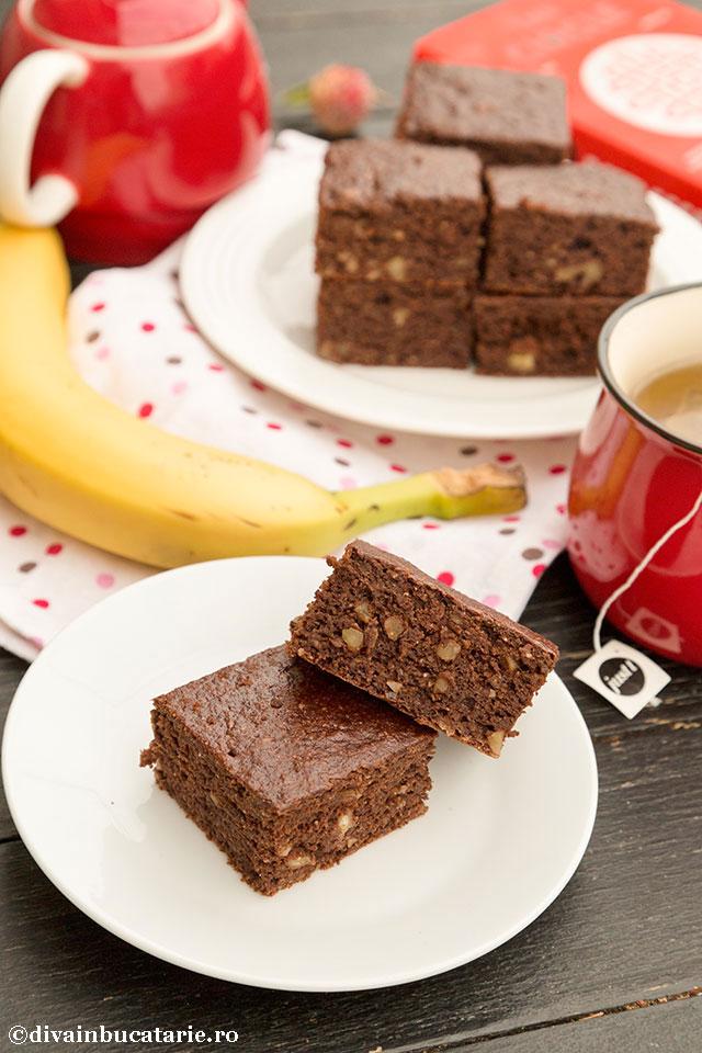 negresa-banane---reteta-diabetici-A