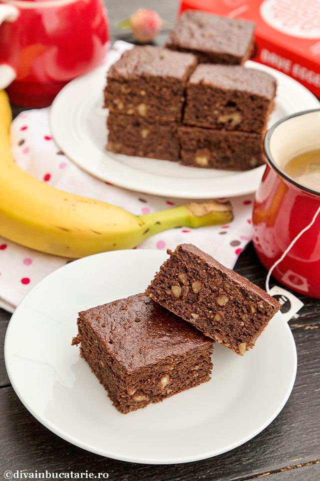 negresa-banane---reteta-diabetici