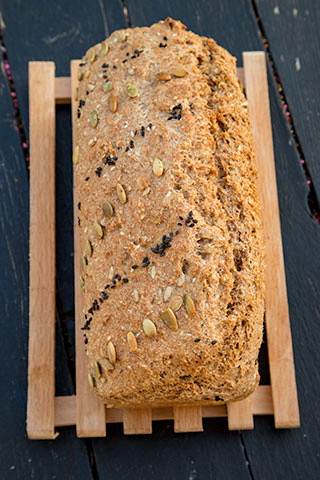 paine-cu-faina-integrala-reteta-pentru-diabetici-6